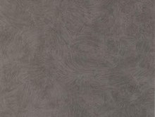 Tapiflex Excellence 65 2819 | Pvc Yer Döşemesi