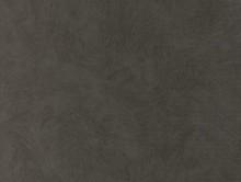 Tapiflex Excellence 65 2820 | Pvc Yer Döşemesi