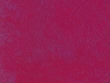 Tapiflex Excellence 65 2823 | Pvc Yer Döşemesi