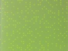 Tapiflex Excellence 65 2827 | Pvc Yer Döşemesi | İşyeri Ve Ev Tipi