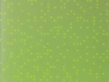 Tapiflex Excellence 65 2827 | Pvc Yer Döşemesi
