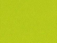Tapiflex Excellence 65 2845 | Pvc Yer Döşemesi