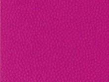 Tapiflex Excellence 65 2848 | Pvc Yer Döşemesi