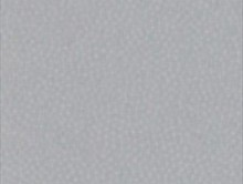 Tapiflex Excellence 65 2850 | Pvc Yer Döşemesi