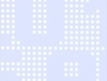 Tapiflex Excellence 65 2855 | Pvc Yer Döşemesi