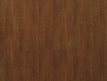 Tapiflex Excellence 65 2864 | Pvc Yer Döşemesi | İşyeri Ve Ev Tipi