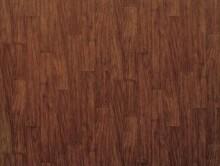 Tapiflex Excellence 65 2865 | Pvc Yer Döşemesi
