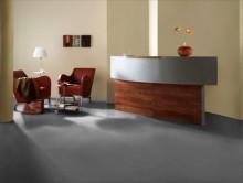 Tarkett Design 2293 | Pvc Yer Döşemesi | İşyeri Ve Ev Tipi