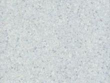 Tarkett Silver  1551 | Pvc Yer Döşemesi | Heterojen