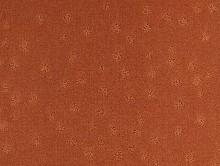 Territioires Cayenne | Karo Halı | Balsan