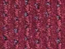 Torsade Framboise | Karo Halı