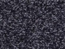 Ultrasoft Anthracite | Karo Halı