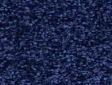 Ultrasoft Crepuscule | Karo Halı | Balsan