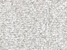 Ultrasoft Soie | Karo Halı | Balsan
