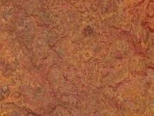 Vivace Rembrandt Palette | Pvc Yer Döşemesi | Homojen