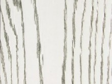 Zebra Meşe | Laminat Parke | Peli