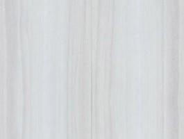4703 Yeni Beyaz