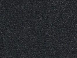 Acadie Black