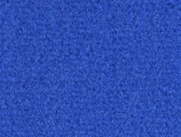 Acadie Cobalt