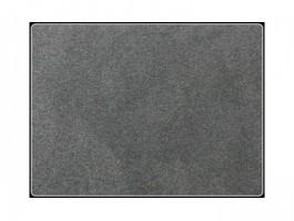 Ahenk 5704 Gri
