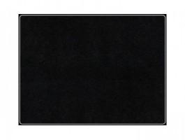 Ahenk 5708 Siyah