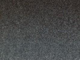 Airbrush Crepuscule