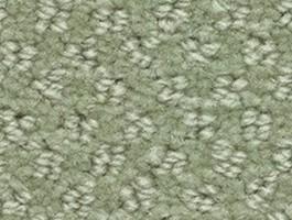 Aquarele Celadon