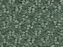 Aquarelle Lichen