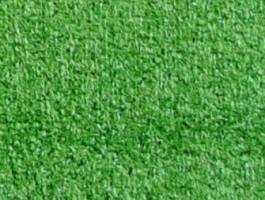 Bahçe Yeşil