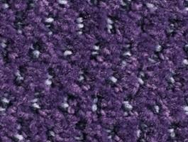 Balmora Purple