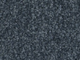 Bolero Roll Anthracite