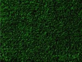 Dekoratif Yeşil
