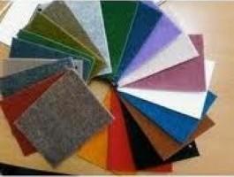 Halıfleks Renkleri 1