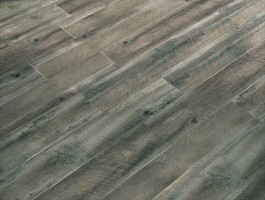ID Premier Wood 2904