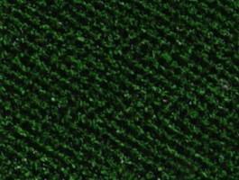 İmaj Yeşil Siyah