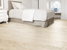 Stretto Refined Hickory 701